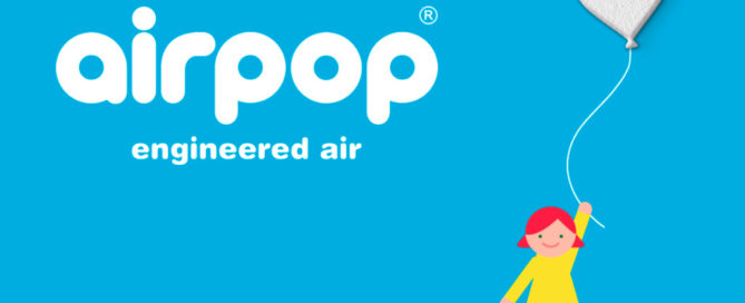 airpop carballo