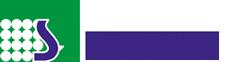 San Juan Aislamientos y Embalajes Logo
